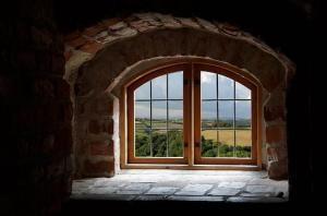 Gdzie kupić projekt domu?