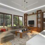 Poznaj zalety domu z gliny