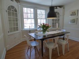 Koszt budowy tradycyjnego domu