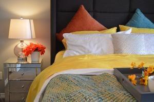 Instalacja przepięciowa zwiększa bezpieczeństwo domu