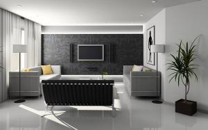 Ściany 3D
