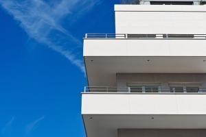 Kolory w domu – żywe czy przygaszone?